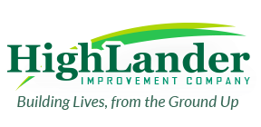 Highlander Improvement Company