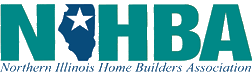 Northern Illinois Home Builders Association